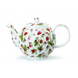 LARGE TEAPOT DOVEDALE...