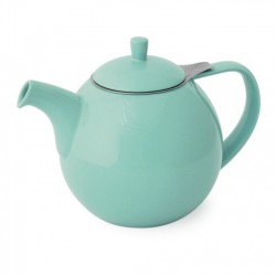THEIERE CURVE 1,3L TURQUOISE