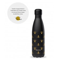 BOUTEILLE ISO BEE 500 ML
