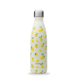 BOUTEILLE ISO CITRON 500ML