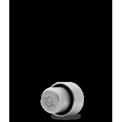 BOUCHON  BOUTEILLE  260/500 ML