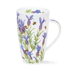 MUG RICHMOND BIRDSONG ROSE