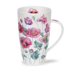 MUG RICHMOND KLIMT BELLE EPOQUE L'ENFANT