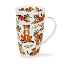 MUG RICHMOND KLIMT DEVOTION L'ENFANT