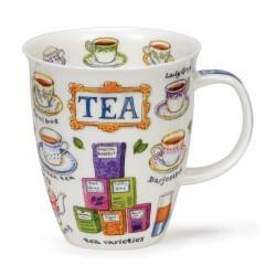 MUG NEVIS TEA