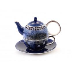 TEA FOR ONE ALISA