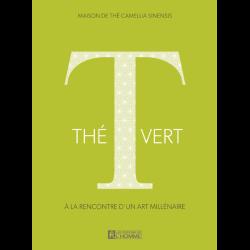THE VERT : A LA RENCONTRE...